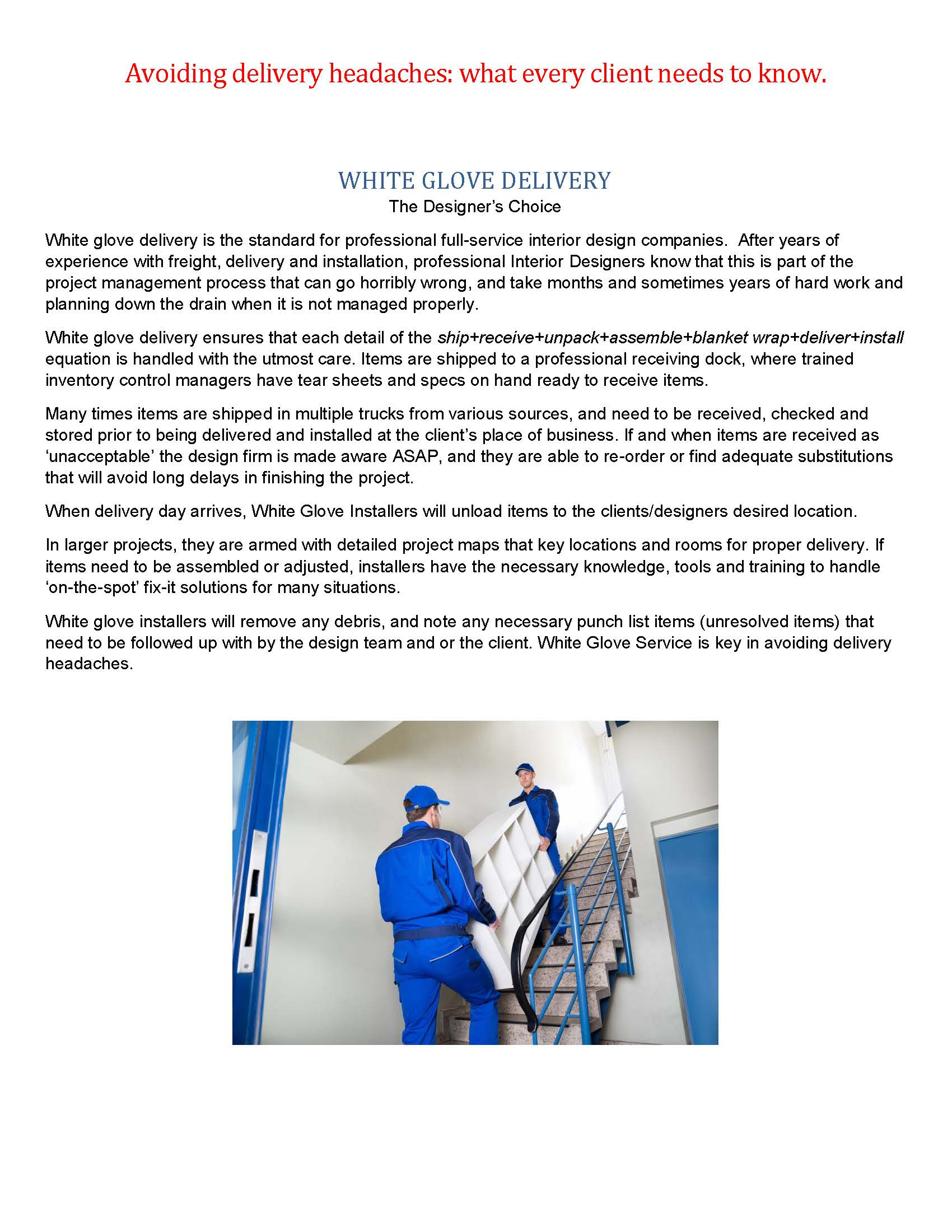 Client Guide to Commerical Furniture Deliveries_Page_4