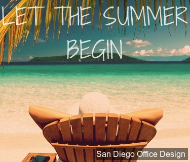 welcomesummer welovesummer sandiegosummer